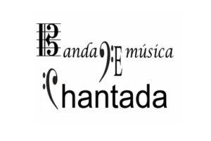 Banda de Chantada