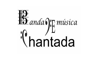 banda-chantada
