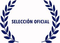 seleccion-oficial2