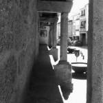 escenarios-corto-08