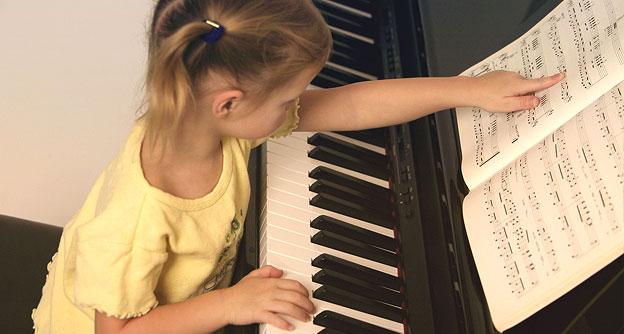 Educación musical ¿reglada, regulada, libre?