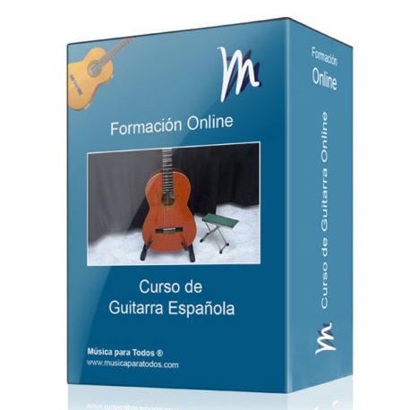 formacion-onlin-guitarra-t1