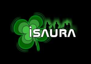 orquesta-isaura-logo